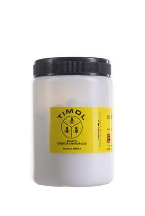 Treatment against Varroa Timol 500 g