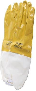 Acqua Stop waterproof gloves size 10 Lega