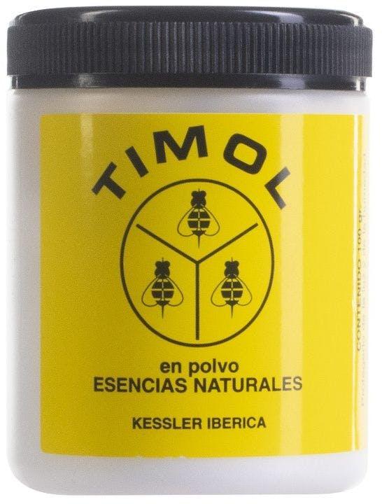 Treatment against Varroa Timol 100 g
