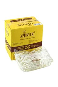 Apiinvert food in 2.5 kg bag