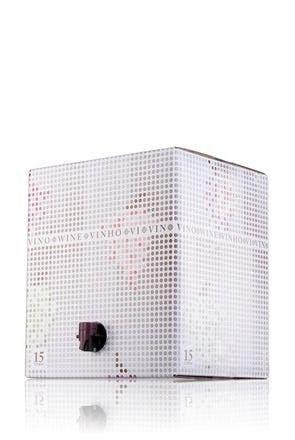 Bag in Box BIB 15 litros-embalajes-y-cajas-de-carton-bag-in-box-bib