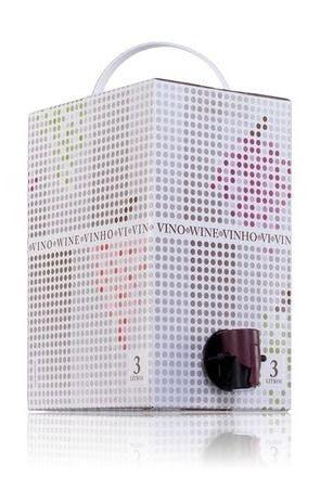 Bag in Box BIB 3 litros-embalajes-y-cajas-de-carton-bag-in-box-bib