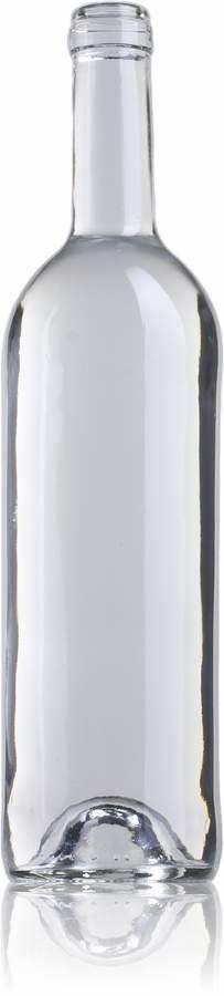 Bordelesa Esfera 75 BL-750ml-Corcho-STD-185-envases-de-vidrio-botellas-de-cristal-y-botellas-de-vidrio-bordelesas