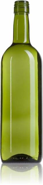 Bordeaux Estándar 75 BVS 750 ml Rosca BVS30H44