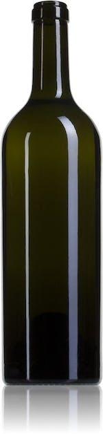 Bordelesa Renaissance 75 750 ml Corcho STD 185