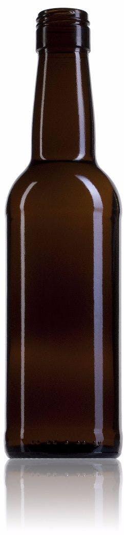 Jerezana 375 ml optima NG Bouche SPP 31.5 Alta