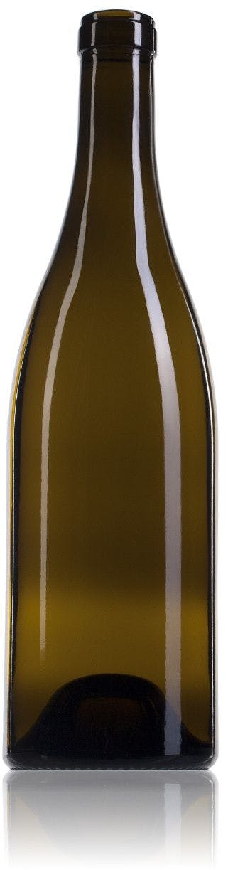 Burgundy Dominio Asia 75 750 ml Cork STD 185