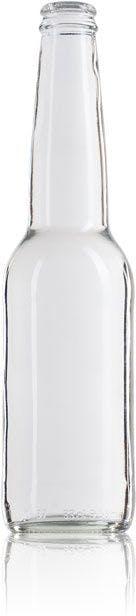 Cerveja 330 ml corona 26