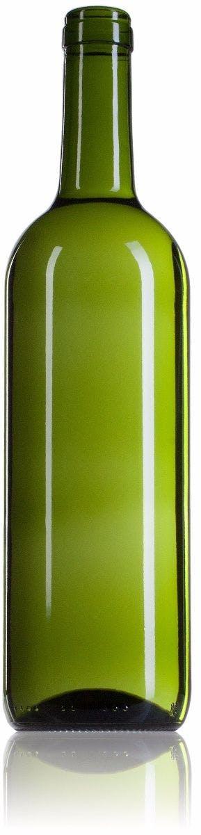 Bordeaux Ligera Alta 75 AV  Cork STD 185