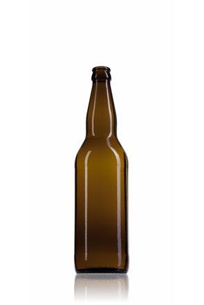 Cerveza Long Neck 660 ml corona 26