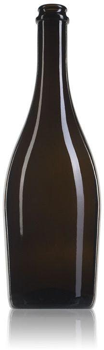 Espumoso 75 Colio 750 ml Corona 29