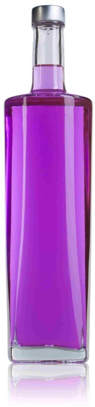 Licor Miami 750 ml a Vis GPI400/28