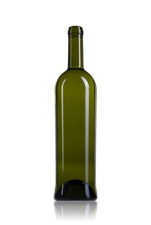 Bordelesa Terroir 750 ml Cortiça STD 18.5
