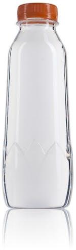 Aurora Pet 500 ml boca 38 mm