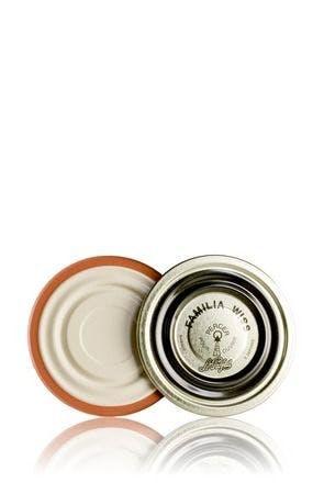 Capsule hermétique Le Parfait Wiss 110 mm MetaIMGFr Tapas de cierre