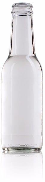 Carbónica 20   200 ml Corona 126401 92 AnexoA