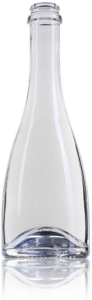 Champenoise Alienor 37,5 cl blanc