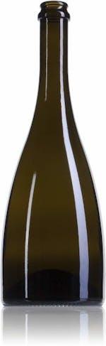 Cava Alienor 75 750 ml Corona175