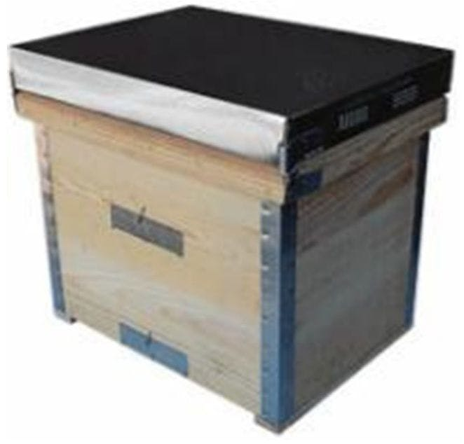 Complete Hive Layens 30 * 45