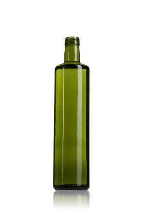 Dorica 750 AV marisa Rosca SPP (A315) Embalagens de vidrio Botellas de cristal   aceites y vinagres