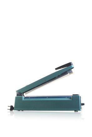 Machine à sceller les sacs plastiques jusqu'à 30 cm