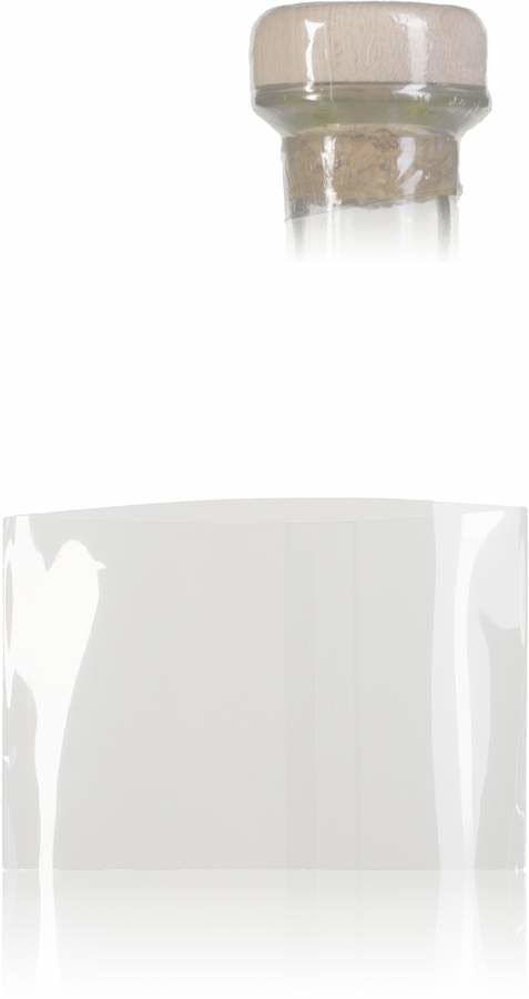 Precinto botella aceite Frasca 250 ml y otras MetaIMGIn Tapones