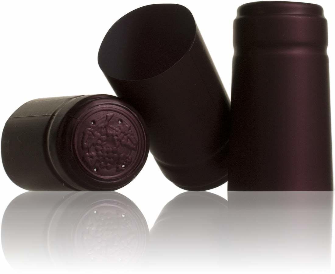 Precinto botella de vino Burdeos MetaIMGIn Tapones