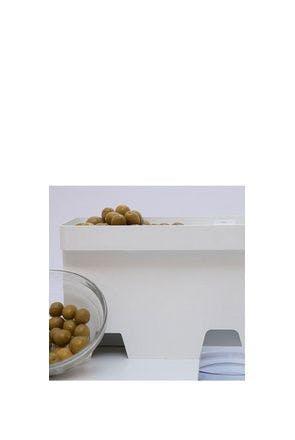 RobitoOliva máquina de corte e trituração de azeitona