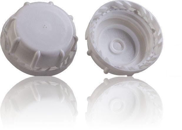 White Cap DIN61