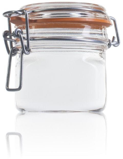 Jarra hermética Conserva Familiar 200 ml