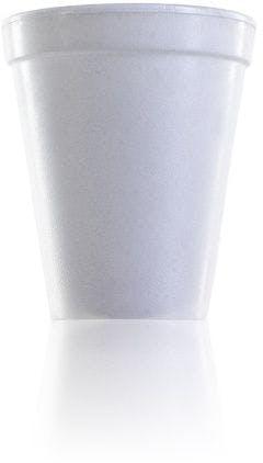 tasse à café, gobelet jetable