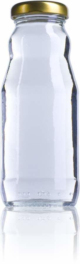 Zumo AV 212-212ml-TO-038-envases-de-vidrio-botellas-de-cristal-para-zumos
