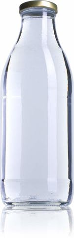 Zumo STD 1045 ml TO 048