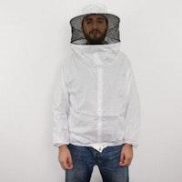 Roupas de apicultor