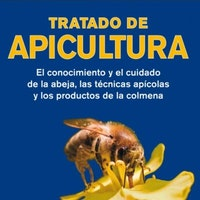 Libros de apicultura