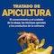 Livros de apicultura